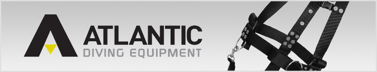 Atlantic Diving Equipment