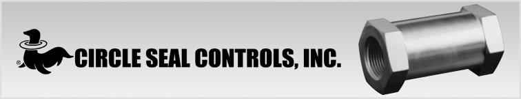 Circle Seal Controls