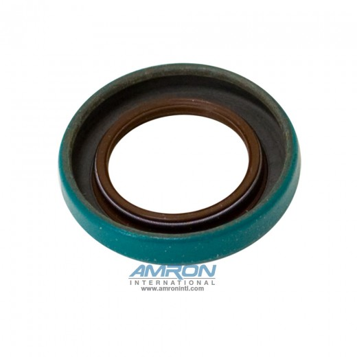 13812 Shaft Seal for the GR29 Hydraulic Underwater Grinder