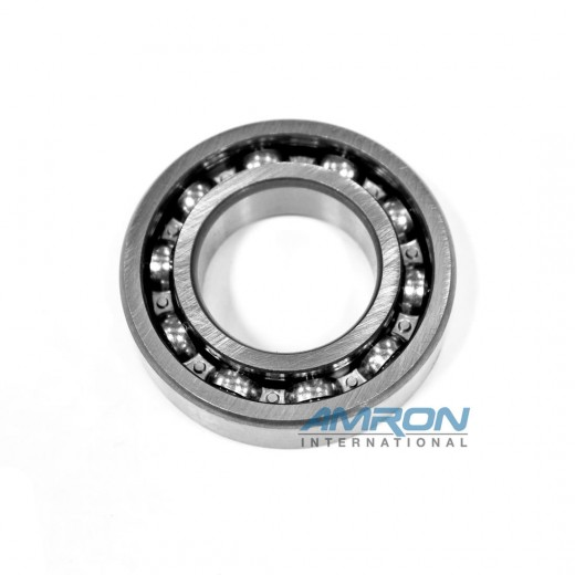 13813 Ball Bearing for the GR29 Hydraulic Underwater Grinder