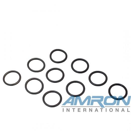336-190-227 O-Ring (10-pack)