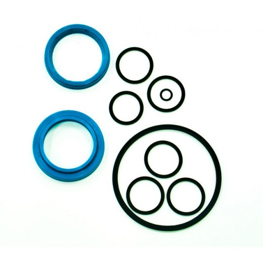 35979 Seal Kit for CH15 Hydraulic Underwater Chipping Hammer