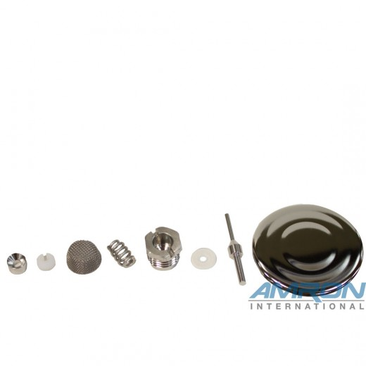 389-6342 Regulator Repair Kit for 44-22XX-241
