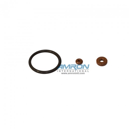 389-6904 Regulator Soft Goods Kit