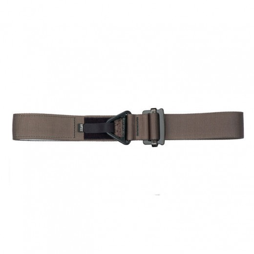 1.5 Inch Uniform Rappel Belt - Foilage Green