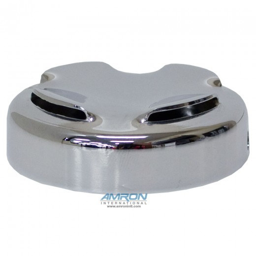 545-041 Exhaust Cover (28 Only)