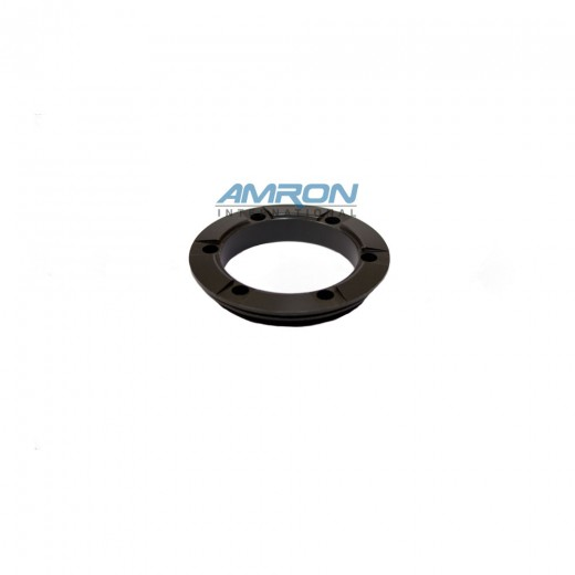 550-042 Cover Retainer Ring