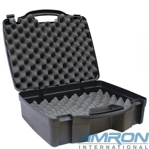 2829-09 Case for Remote Wireless Kit