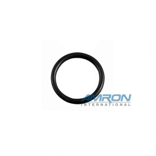 510-010 O-Ring