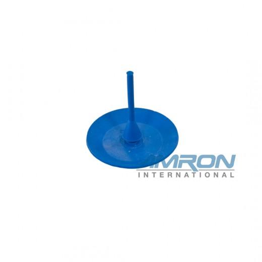 510-557 Water Dump Valve for SuperLite® 27 Helmet