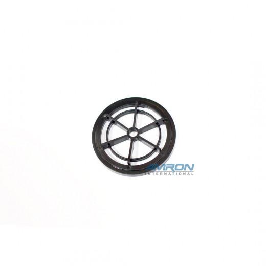 520-022 Exhaust Valve Insert