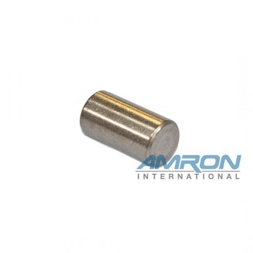 550-060 Piston