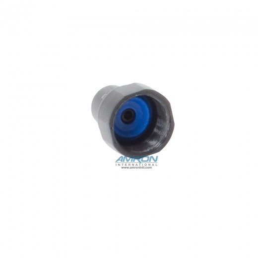 336-190-064 Valve Cone Assembly