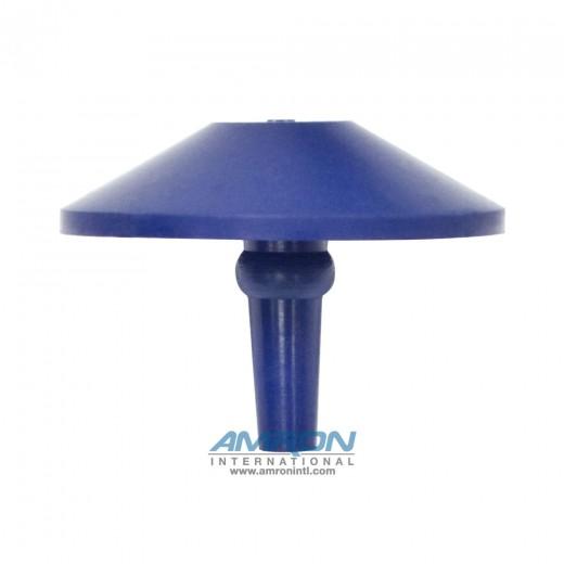 260-0002-01 Umbrella Valve