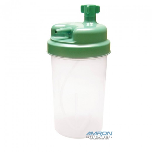 8890-0063 Humidifier - Aquafoam Bubbler