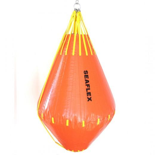 Waterload Bag - 55,000 lbs (25,000 kg) Lift Capacity