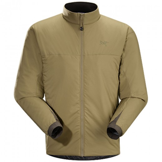 Atom LT Jacket GEN 2 Croc