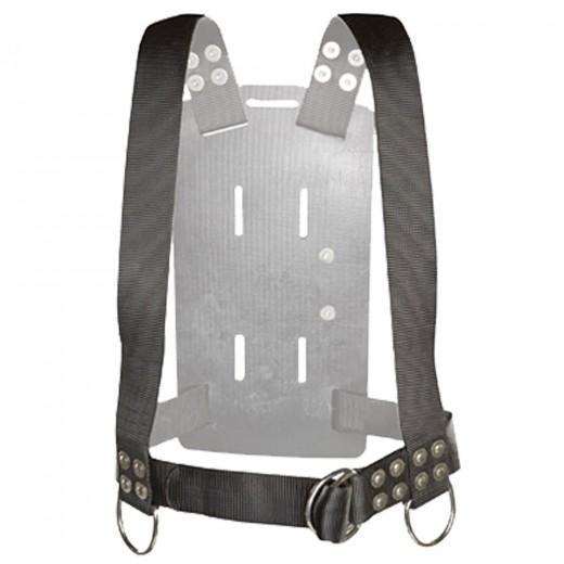 Backpack Standard - X-Large