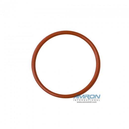 18062-00 O-Ring - Regulator to Manifold