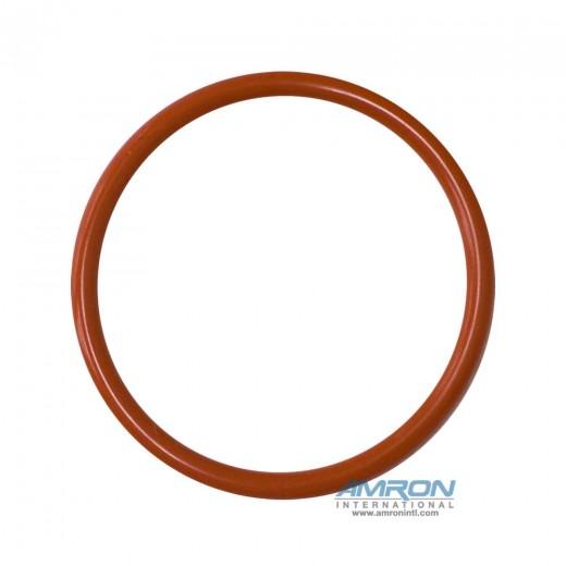 21506-01 O-Ring - Manifold to Face Seal