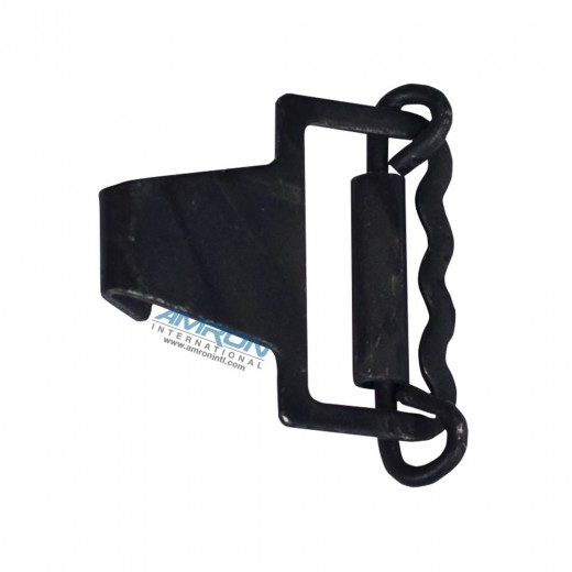 64001-00 Buckle Bar Assembly