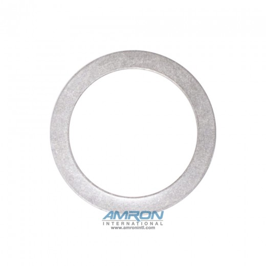 10002550 Washer Face Seal for 801238 Inhalator BIBS Mask