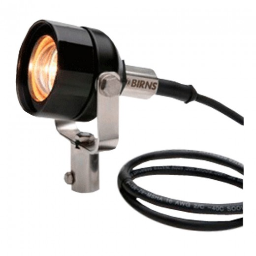 Snooperette Light Model 5672
