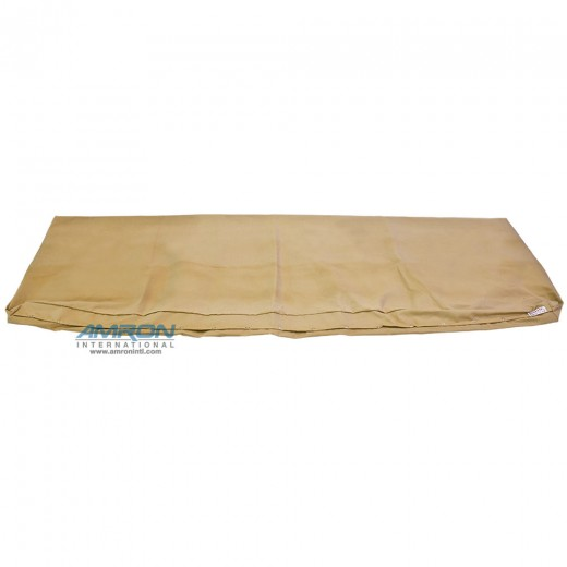 Fire Resistant Mattress Jacket