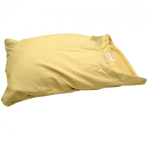Pillow Complete With Slip