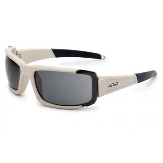 CDI MAX Sunglasses - Desert Tan
