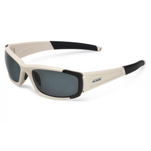 CDI Sunglasses - Desert Tan