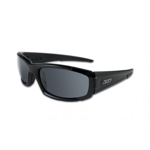 CDI Sunglasses