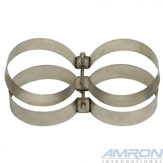 Dual Cylinder Bands