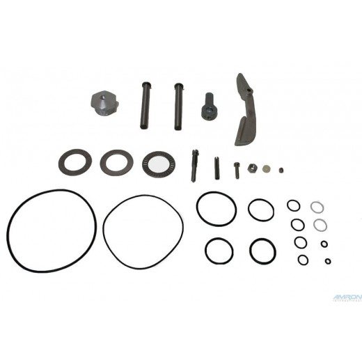 10798 Hydraulic Repair Kit for Underwater Impact Wrench IW24