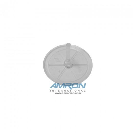 510-552 Exhaust Valve