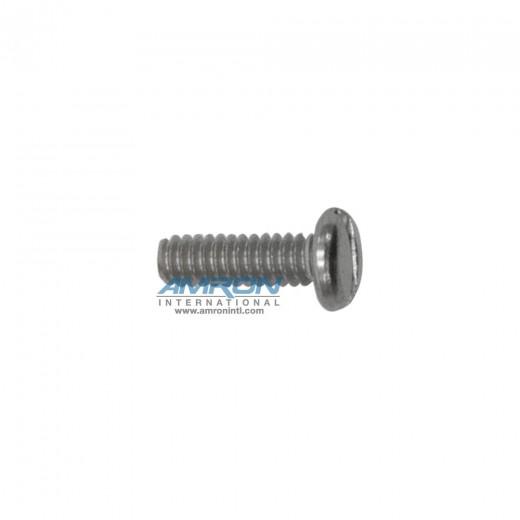 530-070 Screw