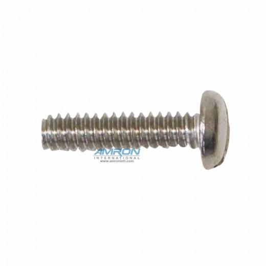 530-080 Screw