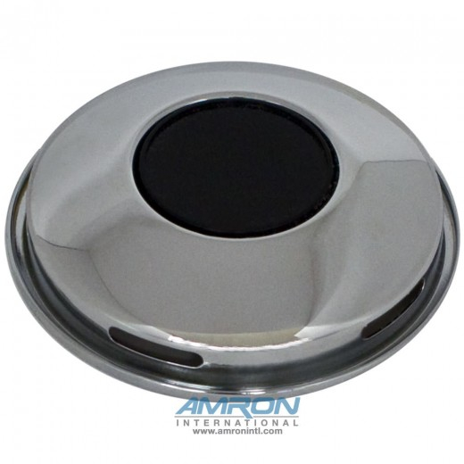 545-018 SuperFlow® 350 Regulator Cover Assembly