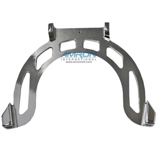 560-111 Locking Collar