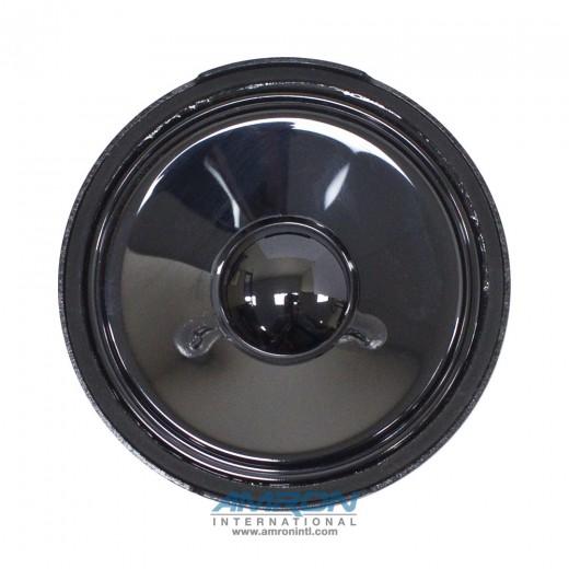 515-090 Earphone Speaker Only