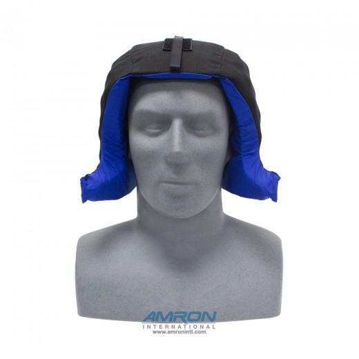 510-754 Head Cushion
