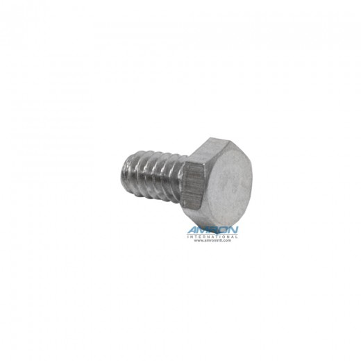 530-210 Mount Screw