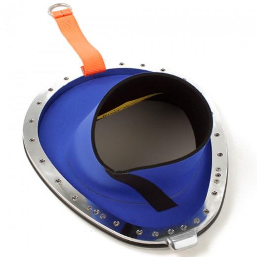 505-120 Neck Ring Assembly for KM 37 Diving Helmet