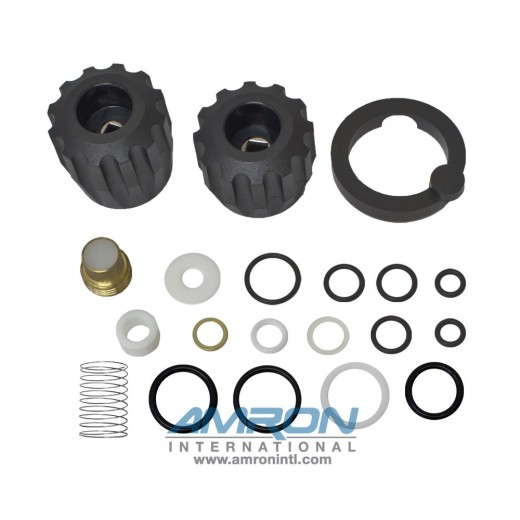 525-311 Side Block Rebuild Kit