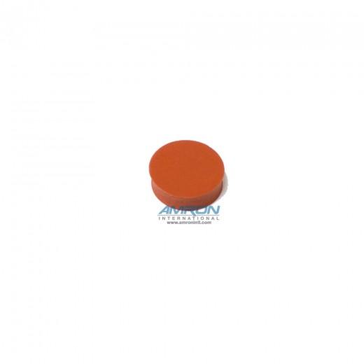 510-580 Valve Seat