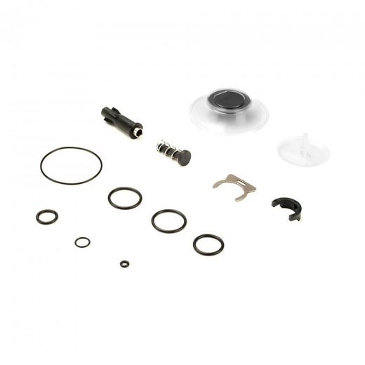 525-718 Regulator Rebuild Kit for Dive Helmet 57