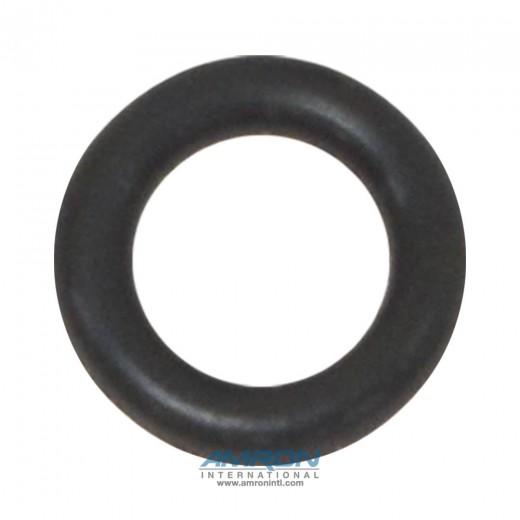 220-0013-01 O-Ring
