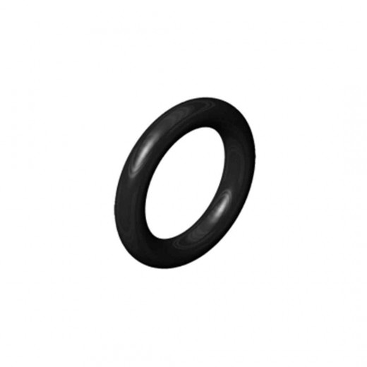 GF-2102 Replacement O-Ring for CGA Fitting