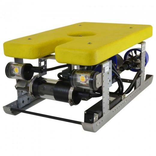 ROV Model 1000