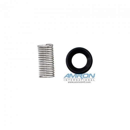 802045 - Repair Kit for C4L-1/3 Valve